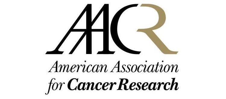 Immunoterapia nowotworów głowy i szyi