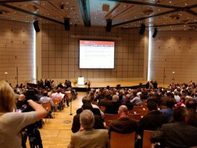 konferencja ASCO 2016 immunoterapia