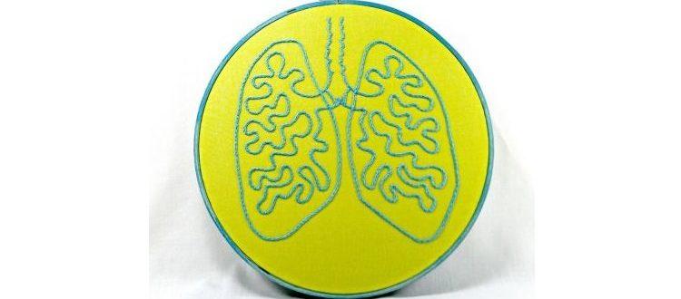 pembrolizumab w raku płuca decyzja