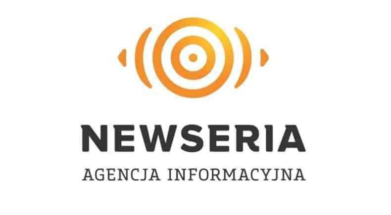 newseria informacje o immunoterapii