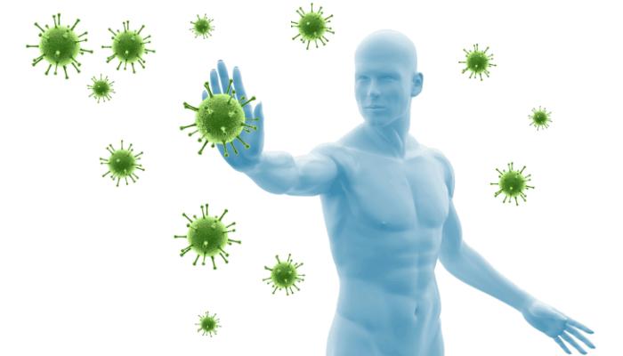 immunoterapia raka