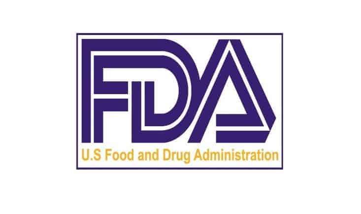 FDA decyzja immunoterapia