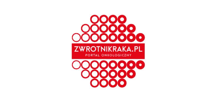 PORTAL ONKOLOGICZNY ZWROTNIK RAKA