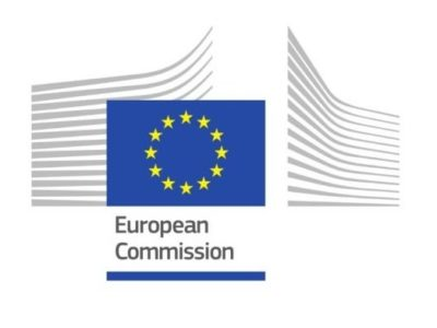 komisja europejska zatwierdziła immunoterapie