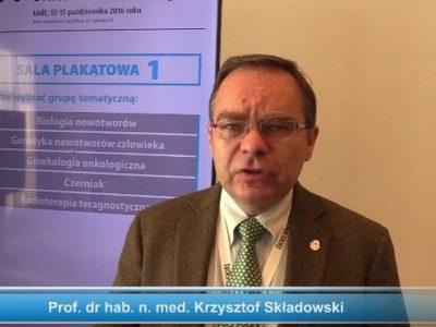 niwolumab rak głowy i szyi Składowski