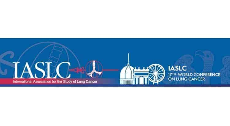 Best of WCLC - 17th World Conference on Lung Cancer