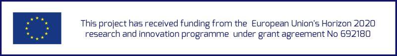 UE finasnowanie projektu