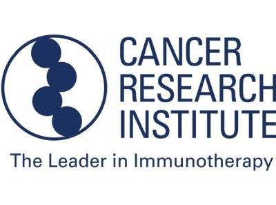 cancer research institute RCI