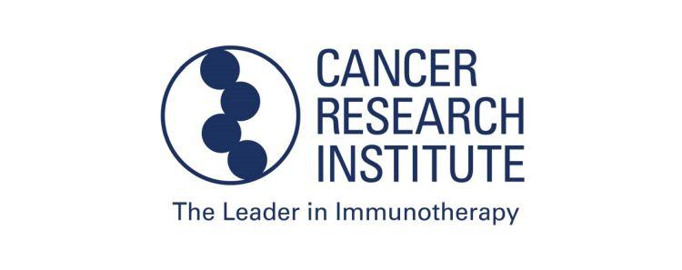 cancer research institute RCI