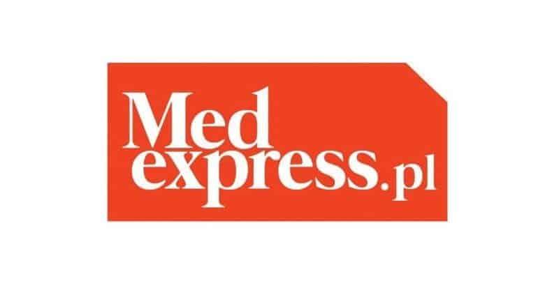 medexpress immuno