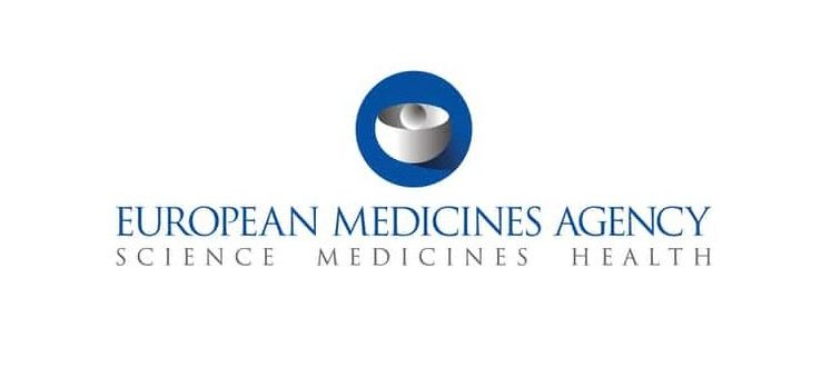 Europejska Agencja Leków immunoterapia