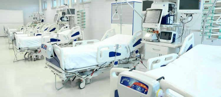 radomskie centrum onkologii durwalumab