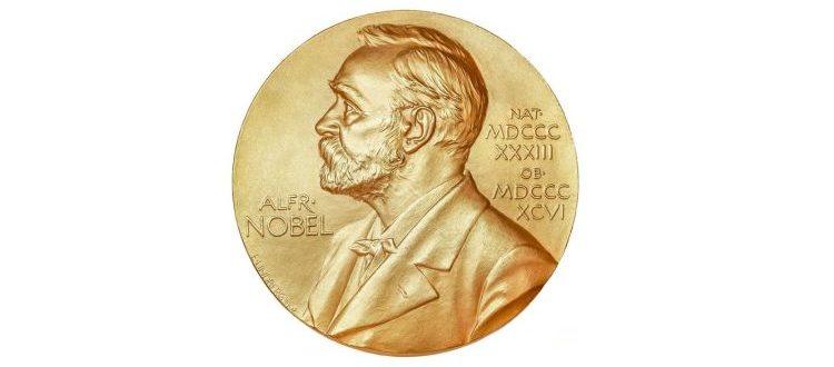 nagroda nobla immunoterapia