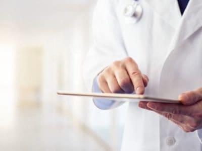 lekarze eksperci immunoterapia