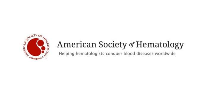 amerykańskie towarzystwo hematologiczne