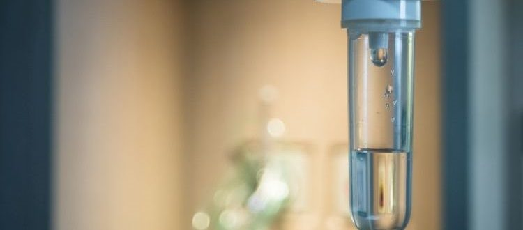 skutki uboczne toksyczność immunoterapii