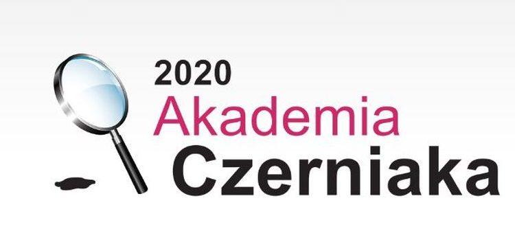 akademia czerniaka 2020 konferencja