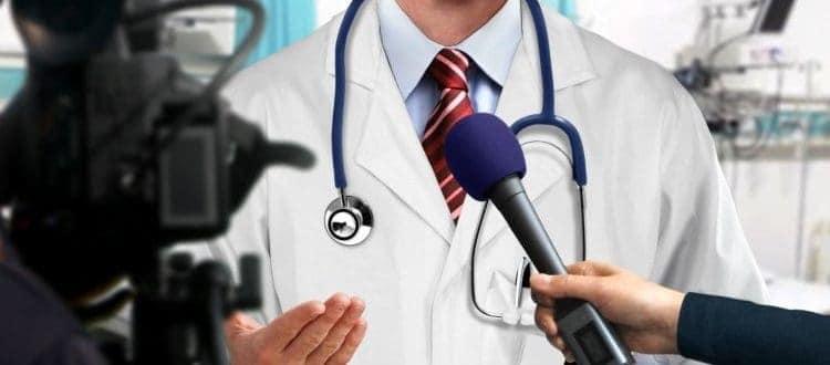 I Wiosenna Akademia Immuno-Onkologiczna dla Dziennikarzy