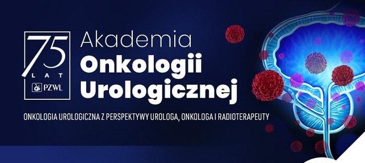 Akdemia Onkologii Urologicznej 2020