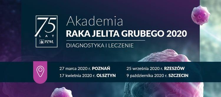Akademia Raka Jelita Grubego