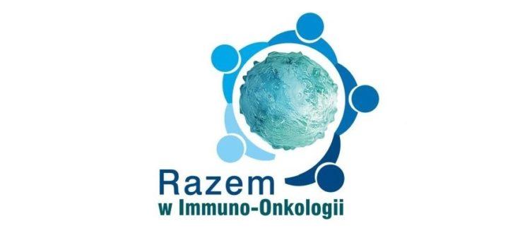 razem w immuno-onkologii projekt warsztaty