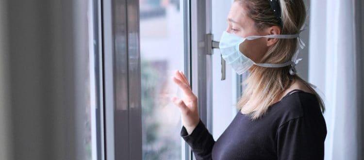 covid19 zalecenia dla pacjentów onkologicznych