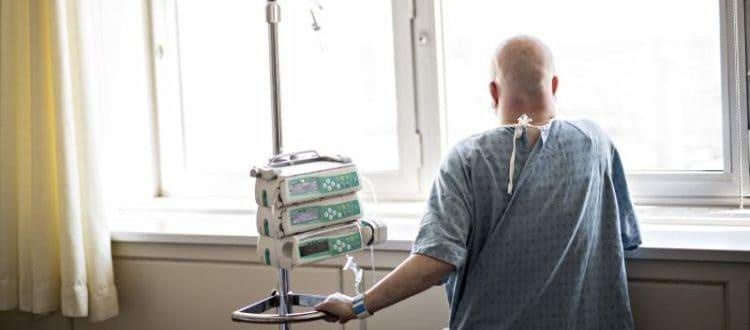 onkologia w dobie pandemii