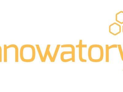innowatory wprost immunoterapia