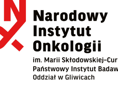 narodowy instytut onkologii gliwice